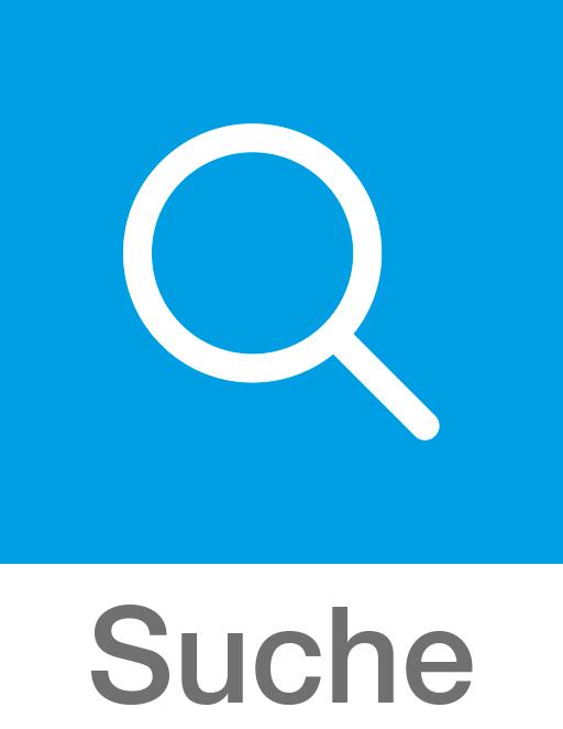 Weber Greissinger Sanitäts- & Orthopädiehaus : Suche